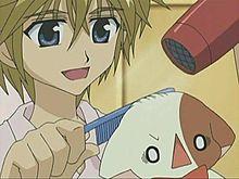 きらりん☆レボリューションの画像(きらりん☆レボリューションに関連した画像)