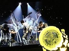 MUSICCOLOSSEUM☆彡.の画像(ミュージックに関連した画像)