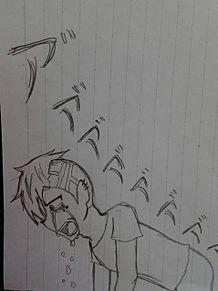 被虐のノエルの画像(被虐のノエルに関連した画像)