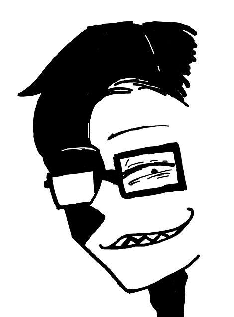 ダンジョンほいくの画像(プリ画像)
