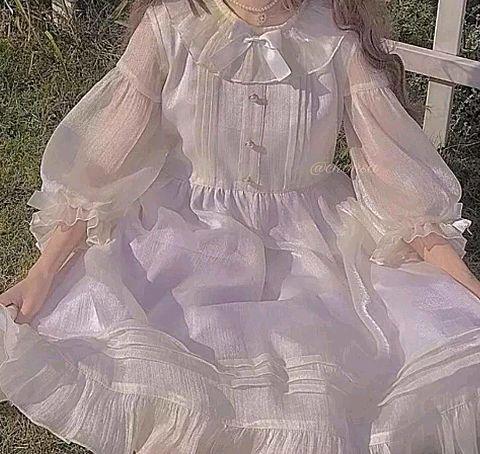 素材  女の子の画像(プリ画像)