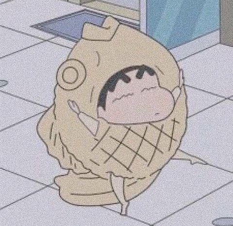 素材  クレヨンしんちゃんの画像(プリ画像)