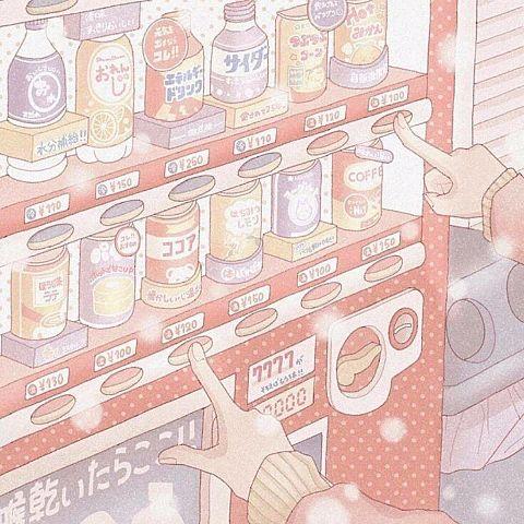 雰囲気  アニメの画像(プリ画像)