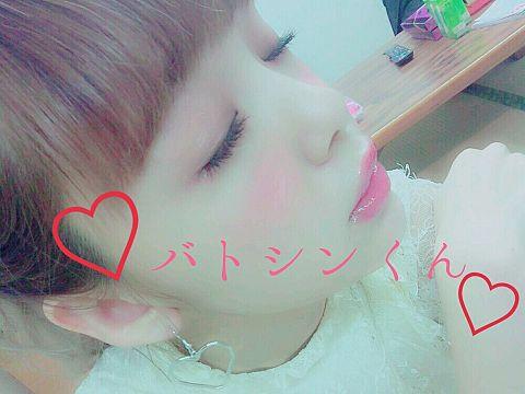にこるんの恋♡の画像(プリ画像)