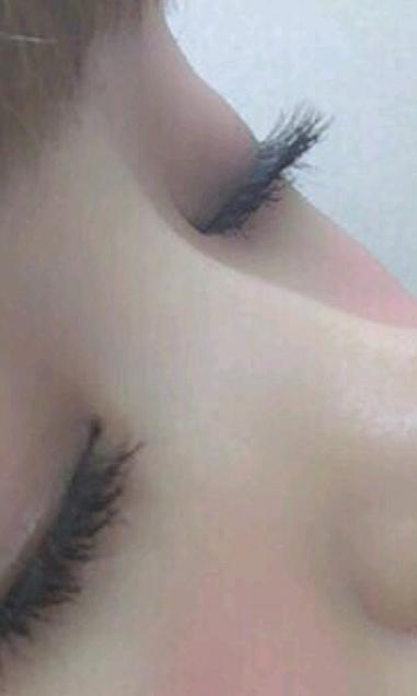 にこるんの目の画像(プリ画像)
