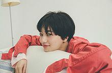 小松菜奈の画像(ニコアンドに関連した画像)
