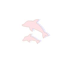 イラスト イルカの画像56点 完全無料画像検索のプリ画像 Bygmo