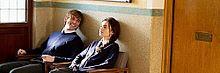 リリーコリンズの画像(あと1センチの恋に関連した画像)