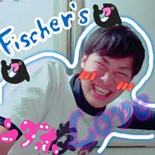 Fischer's♡ プリ画像