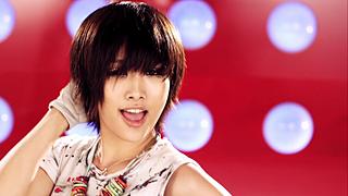KARA♡の画像(プリ画像)