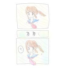 七色涙の画像(プリ画像)