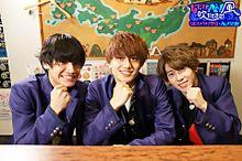Aぇ!groupの画像(末澤誠也に関連した画像)