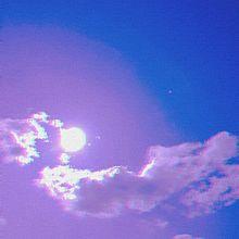 太陽と雲。の画像(太陽とに関連した画像)