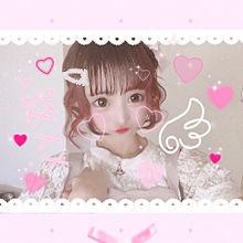 📷 自撮り ♥の画像(顔採点に関連した画像)