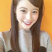 今田美桜ちゃんの画像(フォロバ100に関連した画像)