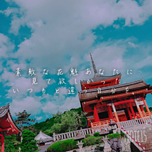 京都 プリ画像