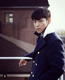 BIGBANG たぷ💕💕の画像(プリ画像)