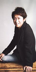 satoshi.の画像(大野智/櫻井翔/相葉雅紀に関連した画像)