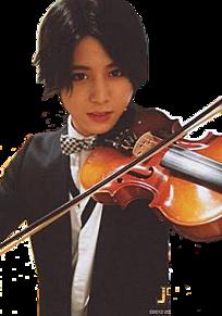 芸能人のヴァイオリン姿趣味の画像(ヴァイオリンに関連した画像)