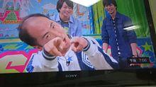 嵐斉藤さんコラボ!の画像(プリ画像)