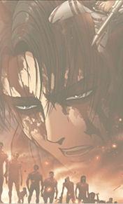 東京喰種進撃の巨人の画像(喰種に関連した画像)