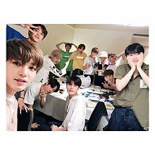 #***の画像(#NCTに関連した画像)
