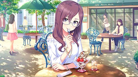 かわいい子♡の画像(プリ画像)