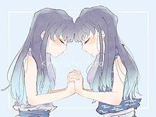 双子くんの画像(スペインに関連した画像)
