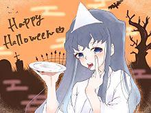 Happy Halloweenの画像(#ハロウィンに関連した画像)