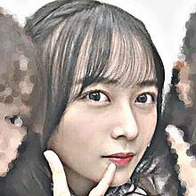 鈴木絢音の画像(女の子 アイコンに関連した画像)