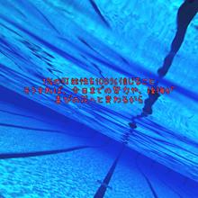 水泳部の画像(水泳に関連した画像)