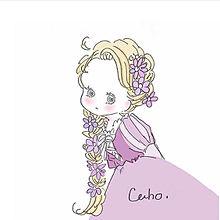 イラスト ディズニー プリンセスの画像1060点7ページ目完全無料