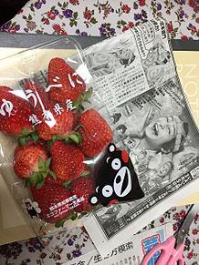 loveberryの画像(片岡愛之助に関連した画像)