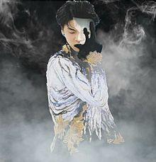 Phantom Of The Operaの画像(operaに関連した画像)