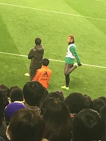 サッカー 日本代表の画像(プリ画像)