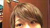 相馬さん...笑笑 プリ画像