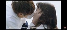0キス!キスシーン❤の画像(キスシーンに関連した画像)