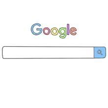 Simejiでめっちゃ伸びた Googleの画像(Googleに関連した画像)