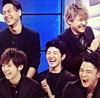 GENERATIONS from EXILE TRIBE プリ画像