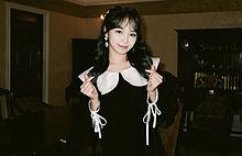 チェウォンの画像(プロデュース48に関連した画像)