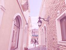 街歩き。の画像(街歩きに関連した画像)