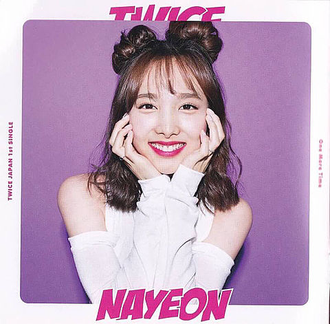 nayeonの画像(プリ画像)