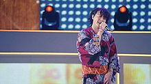 倉丸♡♡の画像(#倉丸に関連した画像)