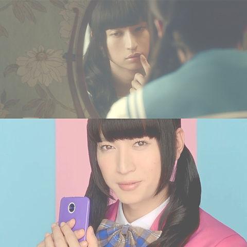 倉丸♡♡の画像 プリ画像