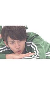 倉丸♡♡の画像(倉丸に関連した画像)