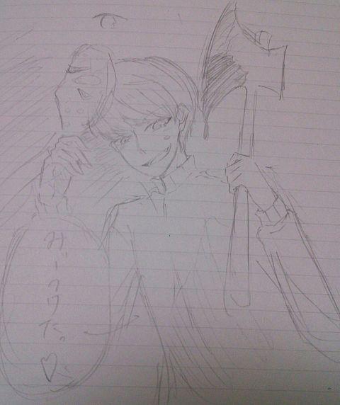 ジェイソン キヨの画像(プリ画像)