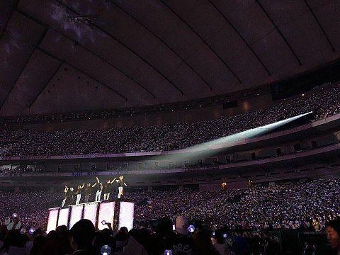 BTS LIVE 😁の画像(プリ画像)