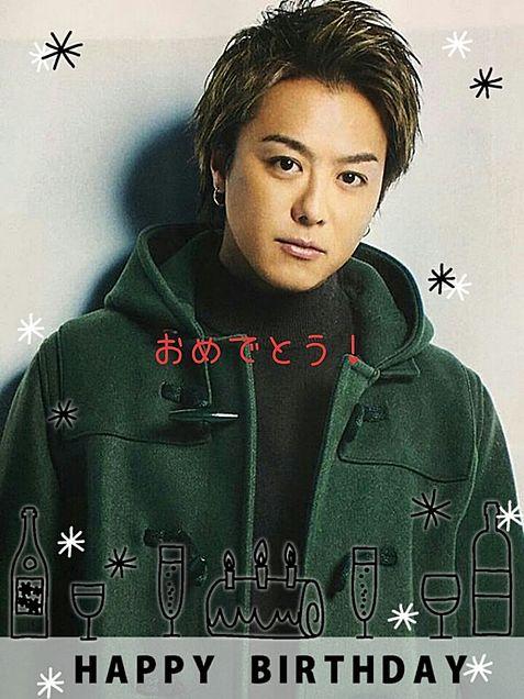 TAKAHIROさんの画像(プリ画像)