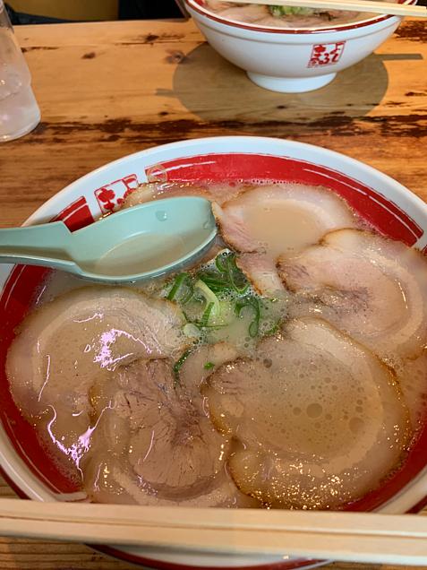 チャーシュー麺の画像(プリ画像)