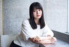 欅坂46の画像(有楽町に関連した画像)